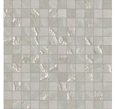 Декор (30x30) FAUS MOSAICO AUTUMN SATIN SP.8