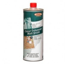 Faber COLOUR ENHANCER MATT FINISH SR0200026