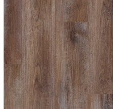 Chalked Coffee Oak, plank (Class 33)