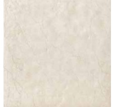 Плитка (60x60) LUXURY WHITE OLD MATT