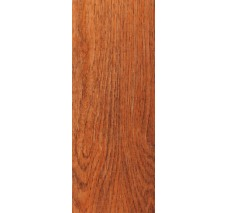 Плитка (21x57.1) WOOD CEREZO