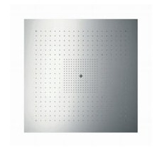 10621800 Starck Shower Верхн. душ 97x97