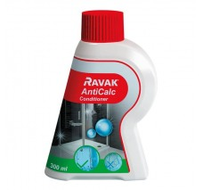 Ravak AntiCalc Conditioner