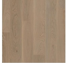 Frosted Oak oiled