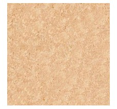 ELK20260S GOLD TRAVERTINE