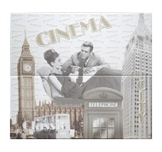 DEC CINEMA PACK BLANCO декор2