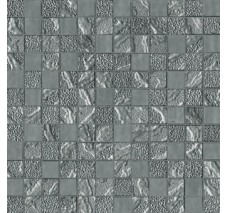 Декор (30x30) MSWS MOSAICO WINTER SATIN