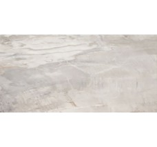 Плитка (30x60) FSN03200 FOSSIL STONE LIGHT GREY NAT.