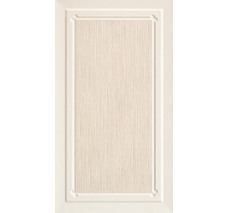 Плитка (33.3x60) R0 FA NOBLESSE BOISERIE BEIGE