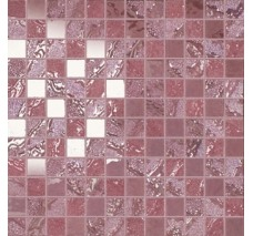 Декор (30x30) FSBL MOSAICO BLOOM SP.8