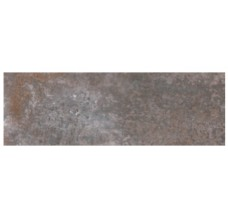Плитка MYSTERY LAND BROWN 20x60