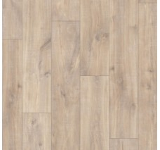 Havanna Oak Natural with saw cuts