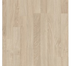 Blonde Oak, 3-strip (Class 33)