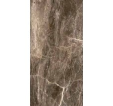 Плитка (30х60) 0170166 ROYAL MARBLE NOCE NAT