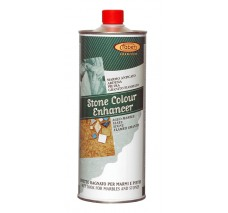 Faber STONE COLOUR ENHANCER SR0200005