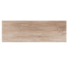 Плитка  FOREST SOUL BEIGE 20x60