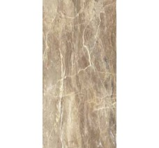 Плитка (30х60) 0170126 ROYAL MARBLE BEIGE NAT