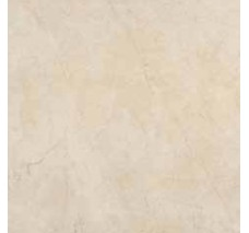 Плитка ректиф. (59х59) ANTHOLOGY MARBLE ROYAL MARFIL LAPP 593A1P