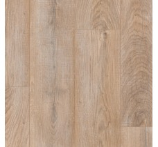 Chalked Blonde Oak, plank (Class 33)