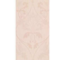 Плитка (33.3x60) R0 TR NOBLESSE DAMASCATO ROSE
