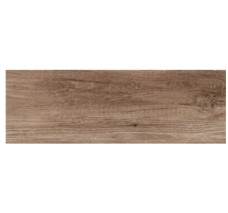 Плитка FOREST SOUL BROWN 20x6