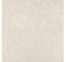 Плитка ректиф. (59х59) ANTHOLOGY MARBLE LUXURY WHITE LAPP 593A0P