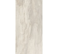 Плитка ректиф. (45х90) PETRIFIED TREE WHITE BARK 944D0R