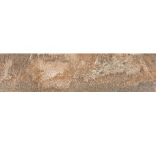 Плитка (20x80) FSR4915A BROWN RETT.