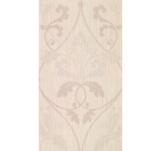 Плитка (33.3x60) R0 FH NOBLESSE DAMASCATO BEIGE