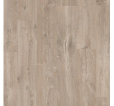 Carribean Oak Grey