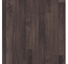 Brown Oak, 3-strip (Class 34)